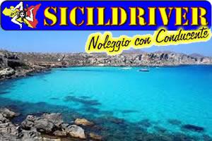 (c) Sicildriver.it