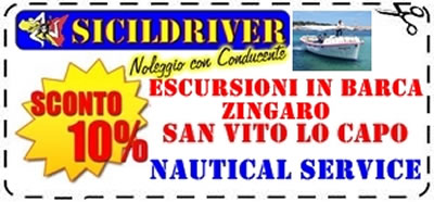 discount taxi on excursions